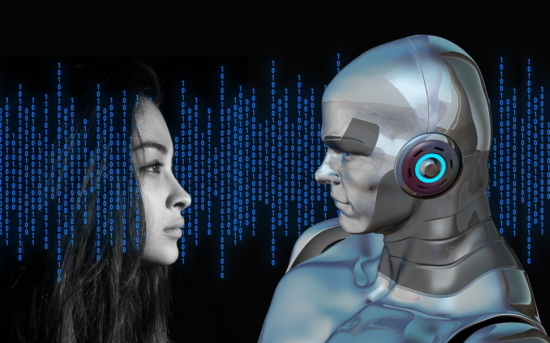 Artificial Intelligence applied to machine translation systems
