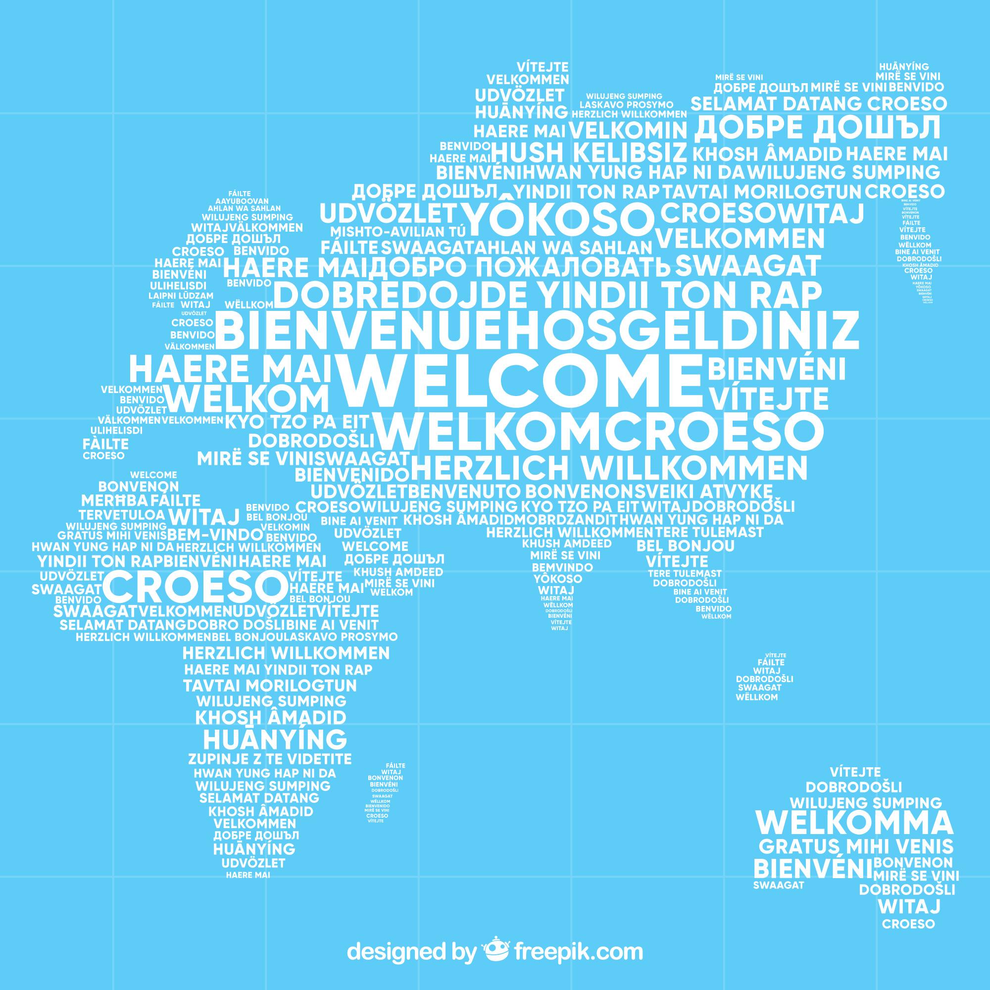 La traducció en el món de la recerca