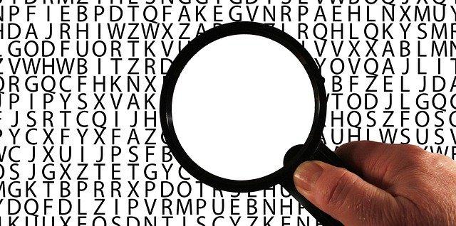 Agences de traduction professionnelle. Comment trouver l'agence qui s'adapte à vous ?